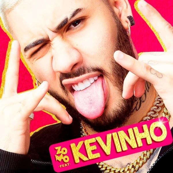 essencia_zomo_official_mc_kevinho_lancamento